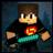peacestorm's avatar