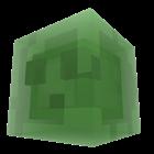 Arneeman's avatar