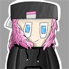 xbluecrayonx's avatar