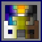 Vahkiti's avatar