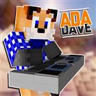 View Adadave's Profile