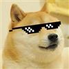 Dantheman9472's avatar