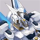 View NeonBlueStar's Profile