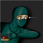 CuyoyaNinja's avatar