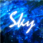 View SkyLegendary's Profile