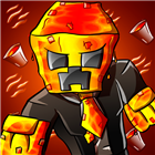 View TBNRfrags's Profile