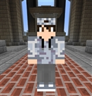 Tfn02's avatar