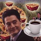 Alistoriv's avatar