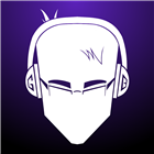 GobBob14's avatar