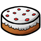cakerjayci's avatar