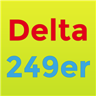 View Delta249er's Profile