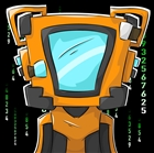 buildblox's avatar