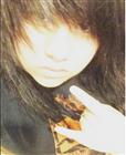 chibbyra's avatar