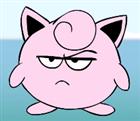 multiyoshiman's avatar
