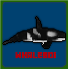 View La_Whale's Profile