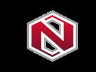 View Da_Real_Nathanh1223's Profile