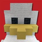 BirdPEE's avatar