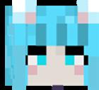 Kippchi's avatar