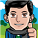 timbot321's avatar