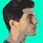 MCSimple0's avatar
