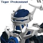 PR0T05T33L's avatar