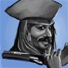 XieEDeHeiShou's avatar