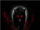 View SilentWolf101's Profile