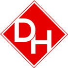 View DiamondHost's Profile