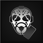 View JarOfLuck's Profile