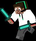 Octomod's avatar