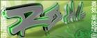 View CR_Hero's Profile