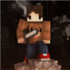 MeepPlayz's avatar