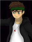 View Xenisys_Rider's Profile
