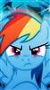 Iamawesomererthanyou's avatar