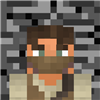 NinjaRayhan's avatar