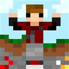 Maximux12's avatar