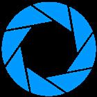 CLtheman1's avatar