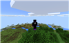 LBSG_Player_ACE19's avatar