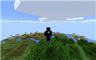 View LBSG_Player_ACE19's Profile