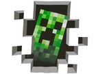 View MinecraftingToTheExtreme's Profile