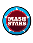 MashStars's avatar