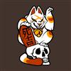 MakalEnzo's avatar