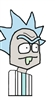 CamWarrior's avatar