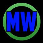 mwmclelland15's avatar
