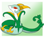 adef16's avatar