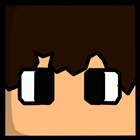 phscho's avatar