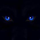 View ShadowRosewolve's Profile
