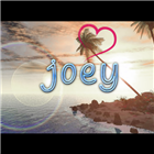 View Joey_San's Profile
