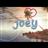 Joey_San's avatar