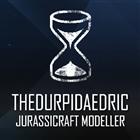 View TheDurpiDaedric's Profile